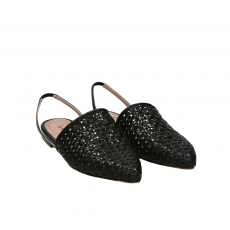Shoes LORENA PAGGI  Buy Online