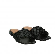 Shoes A.PELUSO  Buy Online