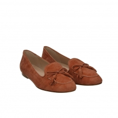 Shoes STATUS                        Buy Online