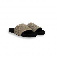 Shoes HANNIBAL LAGUNA               Buy Online