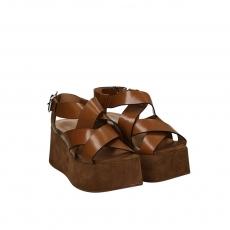 Shoes SOFIA LEN                Buy Online