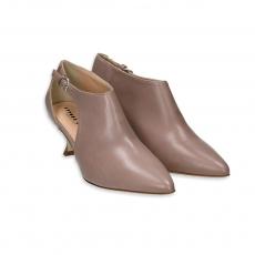 Shoes ETTORE LAMI                   Buy Online