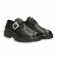Shoes CORTE DEL BORGO  Buy Online