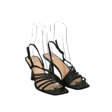 Shoes CHANTAL Buy Online