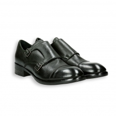 Shoes NICHE Buy Online