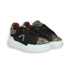Shoes ED PARRISH Buy Online
