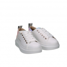 Shoes ALEXANDER SMITH  Buy Online